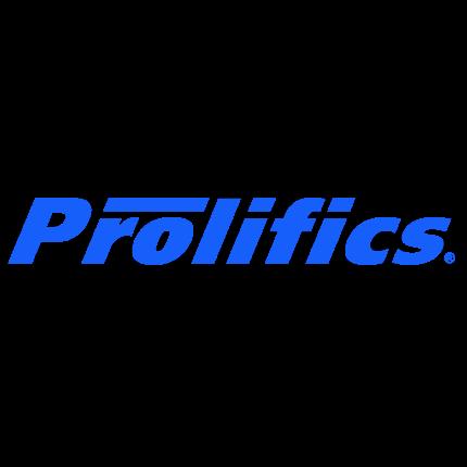 prolifics-430